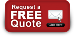 request-a-free-quote1