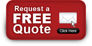 Free Electrical Quote