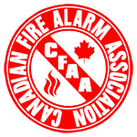 Canadian Fire Alarm Association (CFAA)