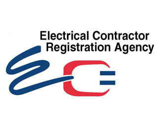 Electrical Contractor Registration Agency (ECRA)