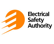 Electrical Safety Authority (ESA)