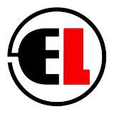 Ontario Electrical League (OEL)