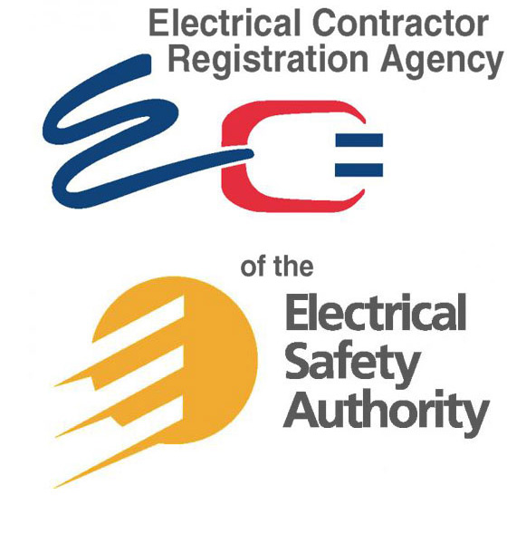 Electrical Frequently Asked Questions