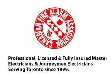 Electrical Contracting Companies