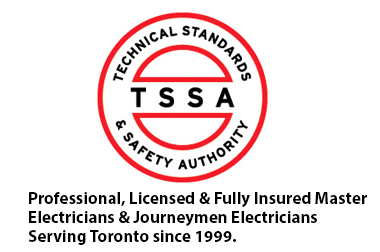 Electrical Safety Services