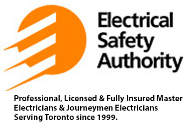 Electrical Construction Company