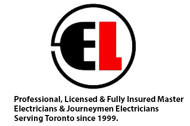 Basic Electrical Work in Toronto